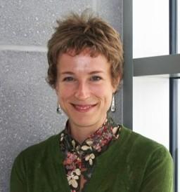 Sarah de Leeuw, Associate Professor, Northern Medical Program and School of Population and Public Health